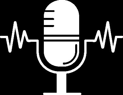 Podcast Icon sml